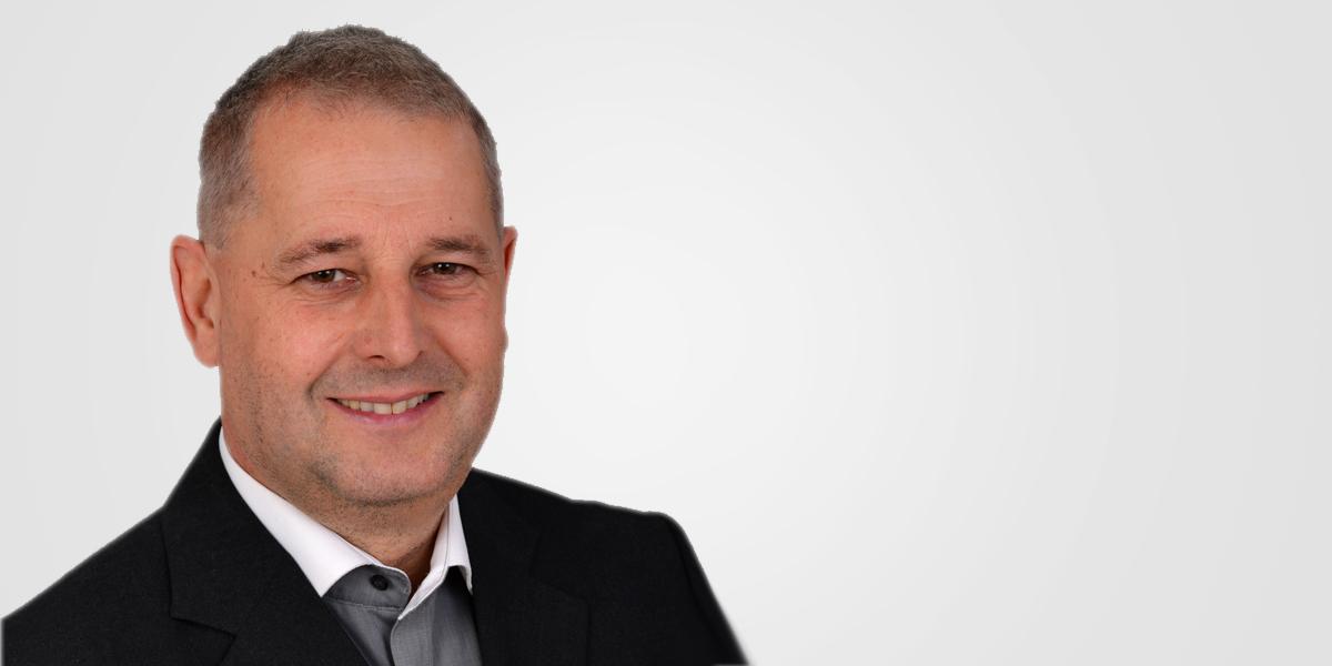 Steffen Hergert